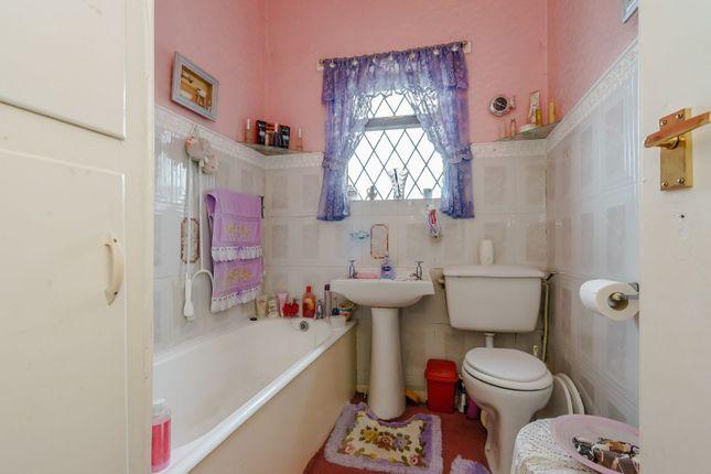 Imovehome House Image