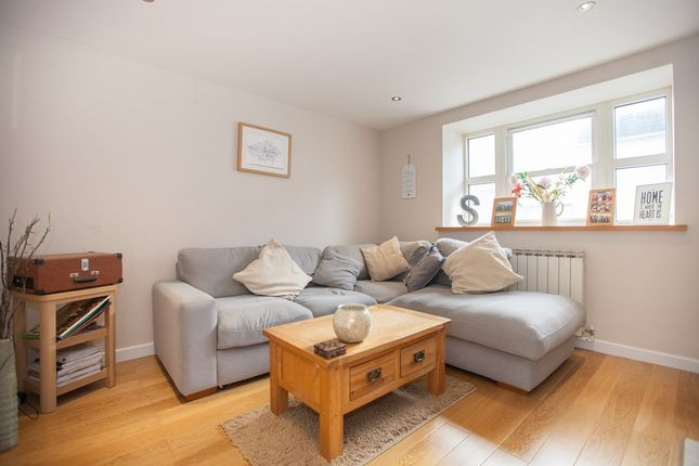 Thumbnail Terraced House For Sale In Delancey Lane St Sampson Guernsey