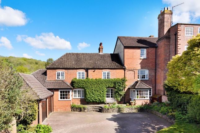 Thumbnail Property for sale in Mordiford, Hereford