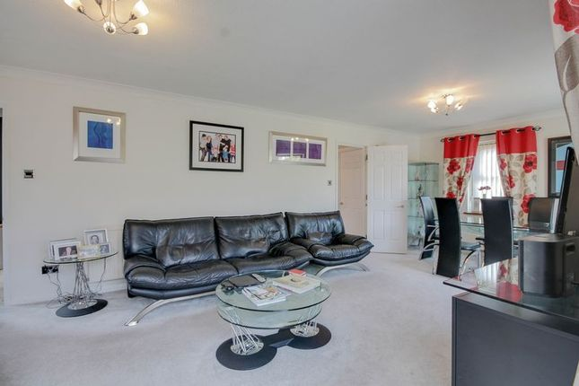 Photo 15 of Wheatfield Way, Langdon Hills, Basildon SS16