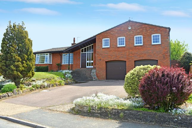 Nelson Way, Beccles NR34