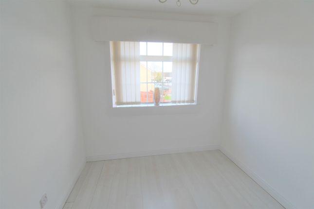 Bedroom 3 of Lauder Gardens, Carnbroe ML5