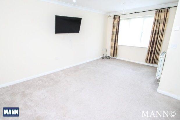 Thumbnail Property to rent in Melrose Avenue, Crayford, Kent