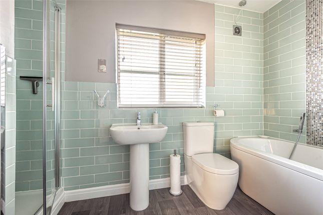 Picture No. 14 of Larch Avenue, Nettleham LN2