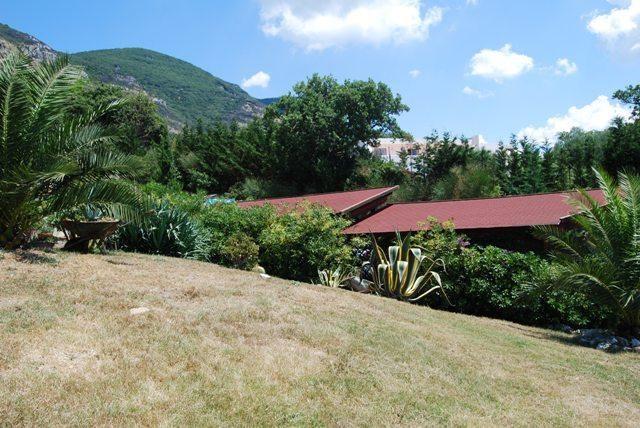 Picture No.03 of Capaccio Villa, Capaccio, Campania