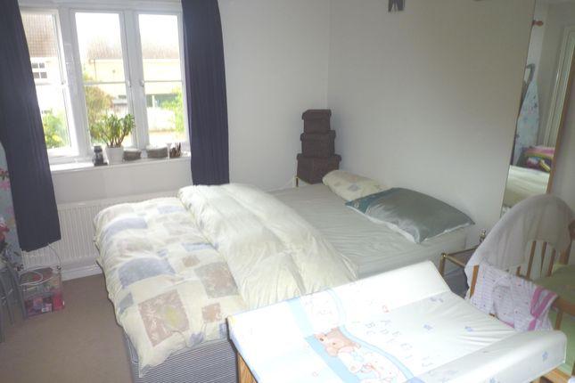 Bedroom 1 of Fieldfare Drive, Stanground, Peterborough PE2