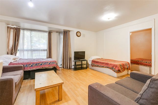 Cromwell Road Earl S Court London Sw5 1 Bedroom Flat To Rent 55579568 Primelocation