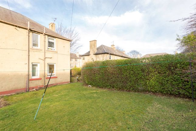 Property To Rent In Chesser Edinburgh