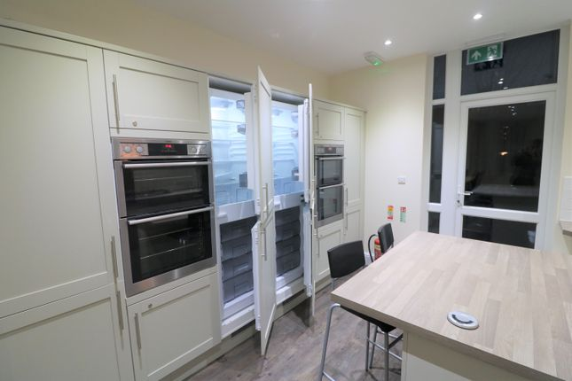 Thumbnail End terrace house to rent in Regent Street, Earlsdon, Coventry