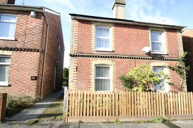 Thumbnail Room to rent in Edward Street, Southborough, Kent