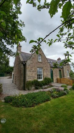Thumbnail Farmhouse for sale in Ardersier, Inverness