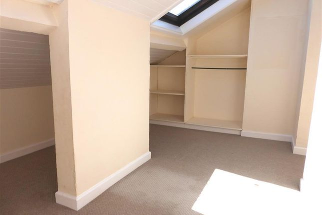 Thumbnail Property to rent in Climsland Road, Paignton