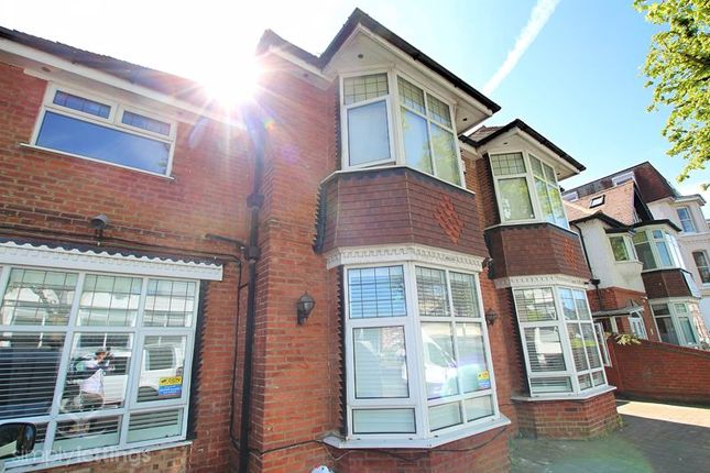Room to rent in Holland Road, Hove BN3