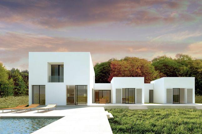 3 bed villa for sale in Roca Llisa, Roca Llisa, Ibiza, Balearic Islands, Spain