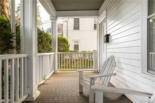 <Alttext/> of 85-87 Grand Street Croton-On-Hudson Ny 10520, Croton On Hudson, New York, United States Of America