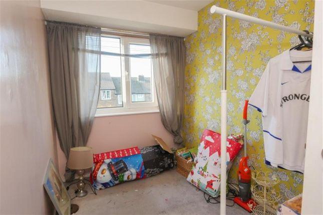 Bedroom Three of Surrey Grove, Pudsey LS28