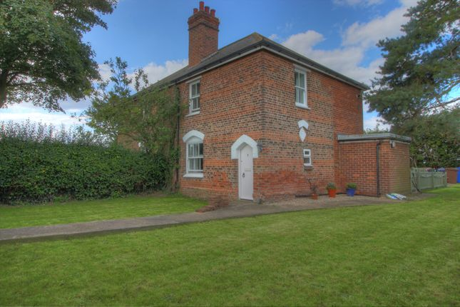 3 bed cottage for sale in Creek Farm Cottages Stone Creek Sunk