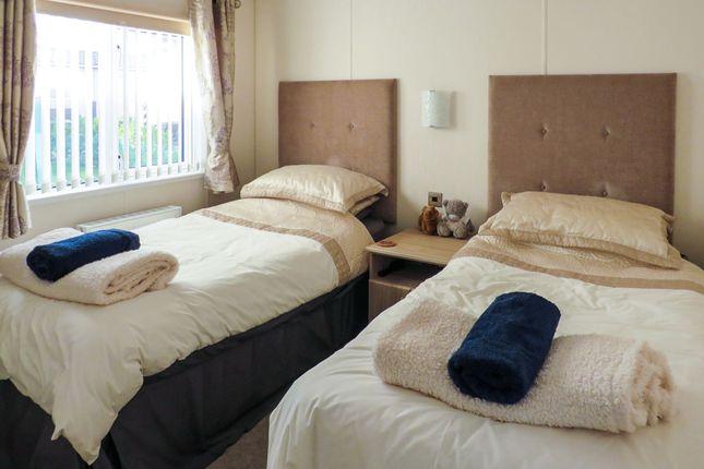Bedroom 2 of Hook Lane, Warsash, Southampton SO31