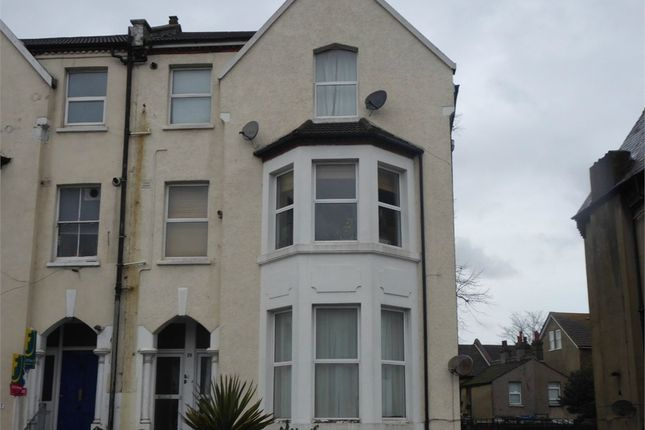 1 bed flat to rent in Selhurst Road, London