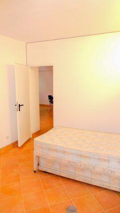 Rental Bedroom of Tavira, Tavira, Portugal