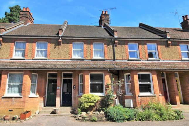 Thumbnail Property to rent in St. Botolphs Avenue, Sevenoaks