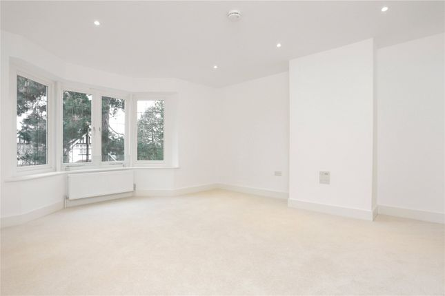 Picture No. 34 of Oakfield Road, Ashtead, Surrey KT21