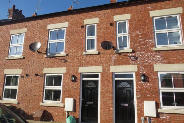 Thumbnail Property to rent in Adnitt Road, Abington, Northampton