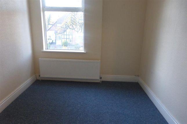 Bedroom 2 of Mayfield Road, Moseley, Birmingham B13