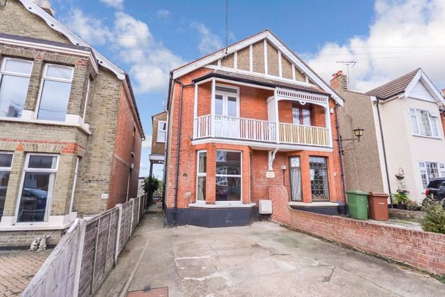 3 bed semi-detached house for sale in Fairview Avenue, Stanford-Le-Hope SS17