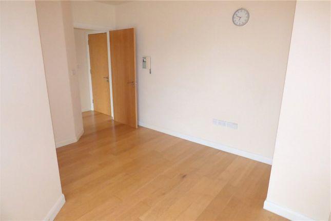 Picture No. 18 of Babington Court, Gower Street, Derby DE1