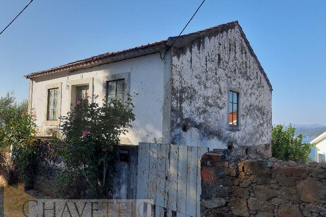 Espinheiro, Serra E Junceira, Tomar, Santarém, Central Portugal