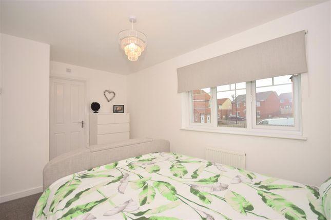 Bedroom 1 of Woodham Drive, Ryhope, Sunderland SR2