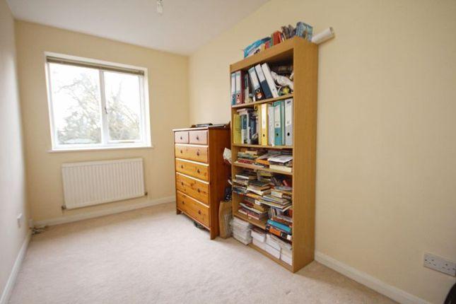 Bedroom Two of Oakdene Close, Hatch End, Pinner HA5