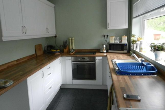 Thumbnail Property to rent in Cwmrhydyceirw Road, Cwmrhydyceirw, Swansea
