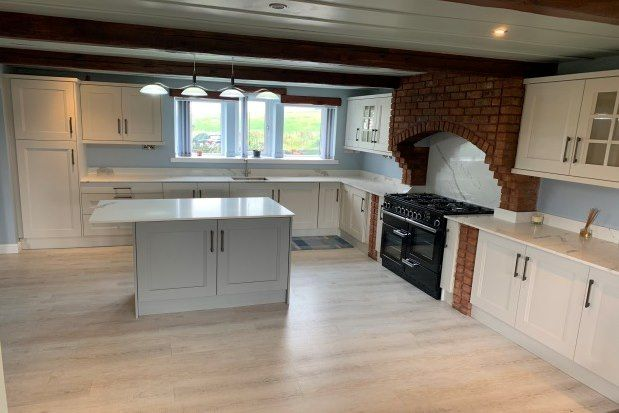 3 bed property to rent in Harrow Stiles Lane, Bacup OL13