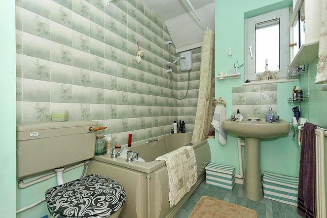 Mil-Bathroom of Miller Court, Minster On Sea, Sheerness ME12