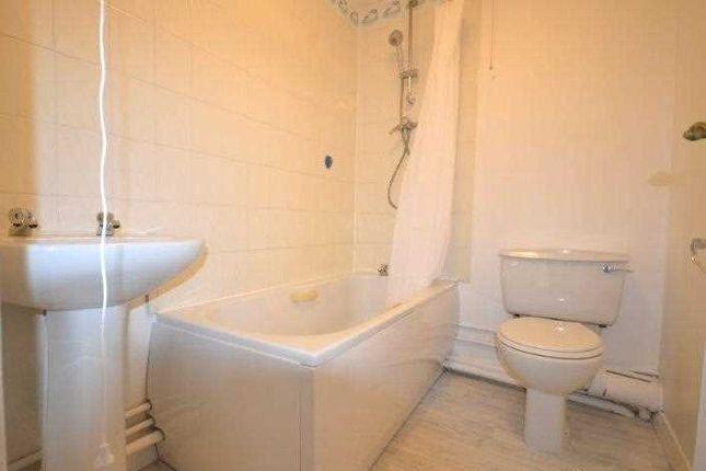 Bathroom of Noble Road, Hedge End, Southampton SO30
