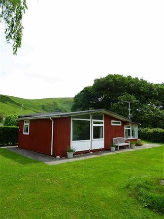 Thumbnail Property for sale in 62, Erw Porthor, Tywyn, Gwynedd