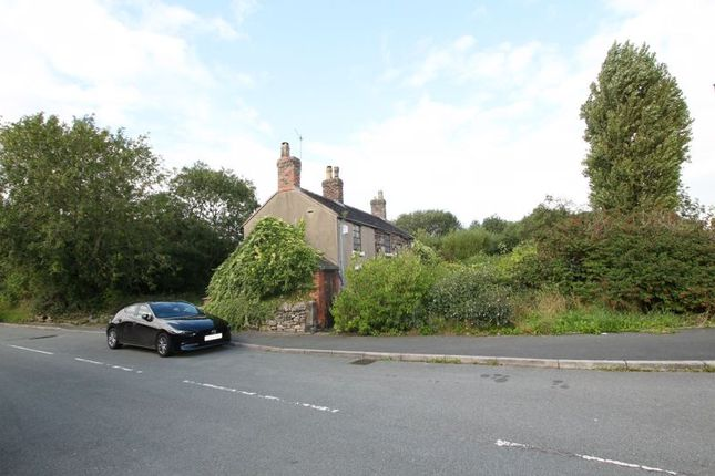 Photo 16 of The Green, Leek New Road, Baddeley Green ST2