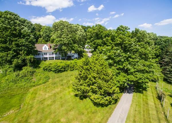 <Alttext/> of 86 Brush Hill Road, Union Vale, New York, United States Of America