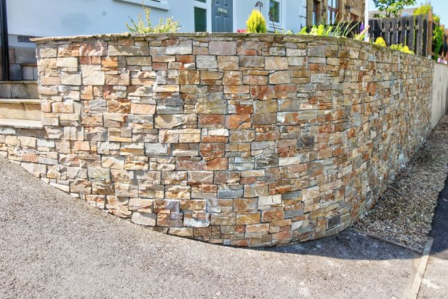 Stone of Asby Lane, Asby, Workington CA14