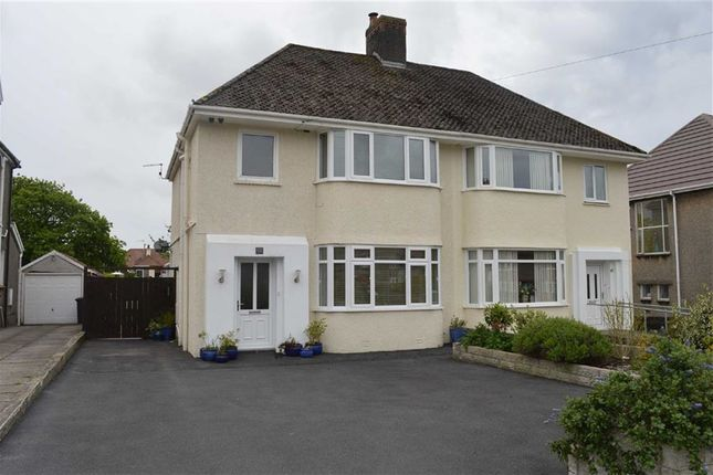 Wimmerfield Avenue, Killay, Swansea SA2