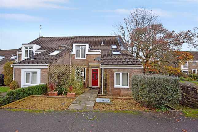 Church Road, Easton-In-Gordano, Bristol BS20