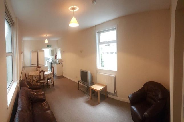 Property to rent in Cwmdonkin Drive, Uplands, Swansea