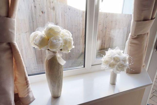 Flowers of Seaford Sands, Roundham Road, Paignton - TQ4