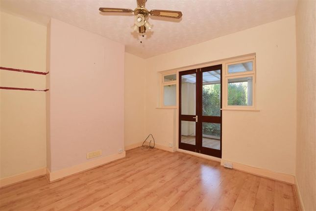 Lounge of Link Way, Hornchurch, Essex RM11
