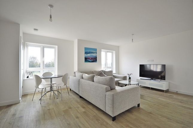 Image 1 of Orchard Farm Avenue, East Molesey, Surrey KT8
