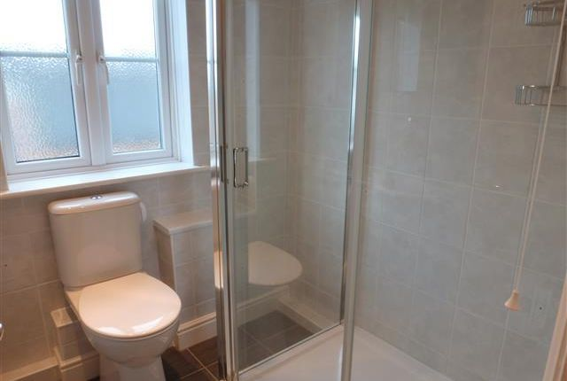 Bathroom of Windmill Close, Aylesbury HP19