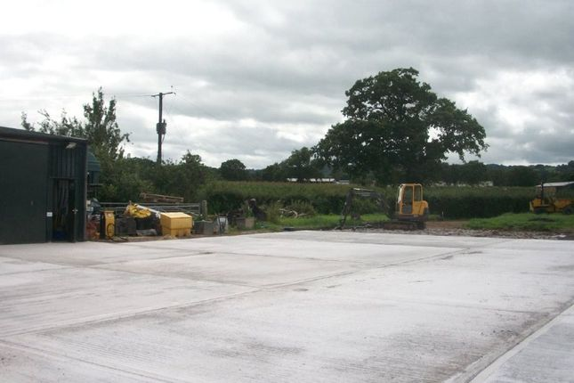 Thumbnail Office to let in Forest Enterprise Park, Ashill, Ilminster, Somerset