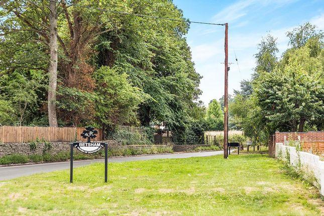For Sale: Charthurst, Gravesend | PropList